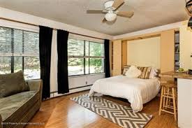 Apartments For Rent One Bedroom by Houses Apartments For Rent In Aspen Colorado Classifieds By