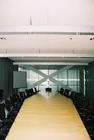 46 best ceiling panels images on pinterest ceiling panels
