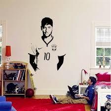 Wall Art Ideas For Bedroom Boys