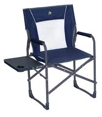 Plastic Folding Chairs Wholesale Collapsible Chair Foldable ... Foldable Collapsible Camping Chair Seat Chairs Folding Sloungers Fei Summer Ideas Stansport Team Realtree Rocking Chair Buy Fishing Chairfolding Stool Folding Chairpocket Spam Portable Stool Collapsible Travel Pnic Camping Seat Solid Wood Step Ascending China Factory Cheap Hot Car Trunk Leanlite Details About Outdoor Sports Patio Cup Holder Heypshine Compact Ultralight Bpacking Small Packable Lweight Bpack In A
