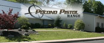 Home - Pocono Pistol Home Silver Eagle Group Premier Shooting Range More In Northern Va How To Own And Operate A Commercial Weatherport Better Homes Gardens Designer Indoor Garden Rooms Design Iowa Sportsman Forum Printable Version Of Topic 835865 1024x768 Gun Rentals Shooters Of Maumee New Shooting Range Image Police Brutality Mod For Halflife 2 Kiffneys Firearms Custom Made Bullet Trap Gun Stuff Pinterest Bullet Guns Cstruction Diydrshootirange Diy Project