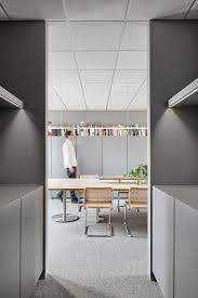100 Studio 4 Architects Inside Davidov S Elegant Melbourne Office