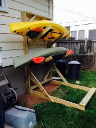 DIY Kayak Rack To Store Kayak Properly - Gallery | Gallery American Built Truck Racks Sold Directly To You Build Diy Wood Rack Diy Pdf Plans A Bench Press Ajar39twt Side Rails For Under 20 4 Steps With Pictures Pickup Rack Alinium Scaffolding And Fittings Canoe Writeup Utilitrack Unistrut Nissan Frontier Forum Riache Richwood Buy How Build Wood Truck Racks Cargo With Jd Youtube The 6 Best Bed Bike 2018 Wa6pzb Tacoma For Beds Pvc Bicycle Thule Mmba View Topic Receiver Hitch Metal Fabrication Com