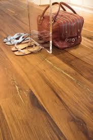Weiss Schwarz Deck Builder Java by 28 Best Tiger Oak Flooring Images On Pinterest Oak Flooring