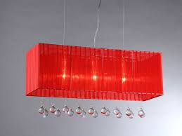 ceiling light covers diy scheduleaplane interior how to