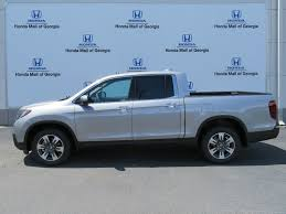 2019 New Honda Ridgeline RTL-E AWD At Penske Automotive - Atlanta ... 2018 New Honda Ridgeline Rtl 2wd At North Serving Fresno 2017 First Drive Review Car And Driver Black Alinum 65 Ladder Rack Discount Ramps Sport Awd Penske Auto Sales California Truck Commercial The Power Of Youtube Saying Goodbye To The Roadshow In Pensacola Fl 2007 Leer 100xq Topperking 2019 Rtle Truck Crew Cab Short Bed For Sale Rtlt Escondido 78568 Tristate Interview Can Impress A 30year Owner