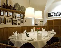 hotel elefant salzburg österreich preise 2020 agoda