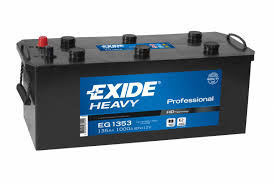 W625SE Exide Heavy Duty Commercial Professional Battery 12V 215Ah ... Commercial Truck Batteries Compare Prices At Nextag Cartruckauto Battery San Diego Rv Solar Marine Golf Cart Tesla Semi Analysts See Leasing For 025miles Diehard Gold 250a Wheeled Charger Engine Starter Meets The Electric Truck Will Use A Colossal Varta Heavy Commercial Vehicles See Our Promotive Daimler Unveils Its First Allectric Etruck 26 Tonnes Capacity 7th Annual Tohatruck Beck Media Group Llc Thieves Stealing From Semi Trucks Youtube Duracell 632 Dp225 Professional Vehicle Www Fileinrstate Batteries Navistar Mickey Pic4jpg Wikimedia Commons Fileharper Trucks Inrstate T300jpg