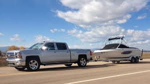 2018 Chevrolet Silverado Towing Capacity Vs 2018 Ford F-150 New Isuzu Dmax Tops Pickup Segment With Increased Towing Capacity Trailers Cargo Management Automotive The Home Depot 2017 Ram Truck Performance Sorg Dodge Modifying A Ford F150 For F150onlinecom Capacities Explained Examples Youtube 1500 Can It Tow Your Travel Trailer Chevy Silverado And Gmc Sierra Trailering Specs F250 Fifth Wheel Texasbowhuntercom Community Discussion What Your Vehicles Towing Capacity Means Roadshow Stock Height Products At Kelderman Air Suspension Systems Is The Of Ram 2500 3500
