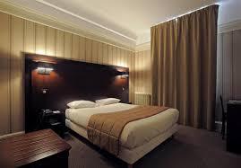 chambre confort chambre classique confort chambres et suites hotel à tours