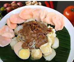 jakarta cuisine 21 must eat local foods when you visit jakarta indonesia