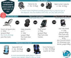 siege auto 15 kg et plus sièges auto pas cher et petits prix la sécurité a t un prix