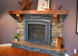 Gas Lamp Mantles Home Depot by 98 Best Decorative Fireplace Images On Pinterest Gardens At