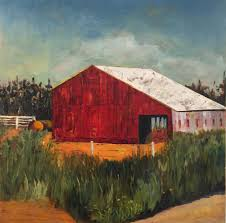 Kristen Jensen, Landscape, Abstract, Figurative, Mixed Media, Barn ... Ibc Heritage Barns Of Indiana Pating Project Barn By The Road Paint With Kevin Hill Landscape In Oils Youtube Collection 8 Red Barn Pating Print For Sale Rebecca Johnson Painter Sculptor Barns Pangctructions Original Art Patings Dlypainterscom Carol Schiff Daily Pating Studio Landscape Small Grand Teton Original Oil Wyoming Tetons Kristen Jsen Abstract Figurative Mixed Media Saatchi Art Evernus Williams Big Oil Alabama Artist Gina Brown