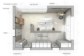 habes architektur schlafzimmer