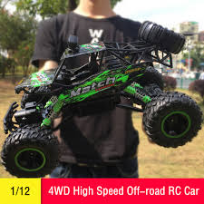 1/12 4WD 2.4Ghz Remote Control 37CM Big RC Car Off Road Rock Crawler ... Iveco Australia Daily 4 X Tamiya 110 Toyota Bruiser 4x4 Rc Truck Kit 58519 Gmc 4wd 12 Ton Pickup Truck For Sale 11824 2018 New Chevrolet Silverado 1500 Reg Cab 1190 Work At Cars 24ghz Remote Control Electric Rock Crawler Racing Off Colorado Lt Review Pickup Power Traxxas Xmaxx Green 8s 16 Scale Monster Hobbyquarters Dhk Hunter Brushless Short Course Ready To Run 2011 Reviews And Rating Motor Trend Silverado 3500hd Regular Long Box Drw 2017 W