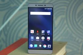 LeEco s TVs and smartphones are ing to Best Buy Amazon and