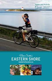 Eastern Shore Visitor And Activity Guide 2017 By Metro Guide ... When In Doubt Spur Fred Icicle Outfitters 2018 Palomino Bpack Edition Hs 2901 Spokane Valley Wa New River Fairgrounds Truck Accsories Fort Smith Ar Anchor D Outfitting Horseback Riding Cabins For Rent Home Hudson And Trailer Enclosed Cargo Trailers 2015 Connecticut Yellow Pages By Mason Marketing Group Postflood Wnc Trout Fishing Opens But Many Rivers Closed To Rafting White Overland Branding The Mysroberts Collective Celebrated With Music Acvities Presentations At Tunkhannock Vintage Shop Hop Shop Hop List Miramichi Fishing Report Thursday April 20 2017