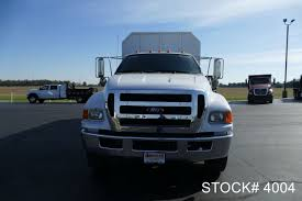 Ford F-650 Super Crew Pickup For Sale ▷ Used Cars On Buysellsearch F650supertruck F650platinum2017 Youtube 2018 Ford F650 F750 Truck Capability Features Tested Built Where Can I Buy The 2016 Medium Duty Truck Near 2014 Terra Star Pickup Supertrucks Super Duty Flatbed 9399 Scruggs Motor Company Llc Image 81 Test Driving A Dump Fleet Owner Shaquille Oneal Buys A Massive As His Daily Driver Camionetas Pinterest F650 Crew For Sale Used Cars On Buyllsearch Shaqs New Extreme Costs Cool 124k 2007 Best Gallery 13 Share And Download