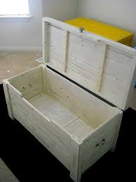 hope chest toy chest 400 orig price to build list would you