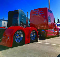 T-660 👍🏼 Or 👎🏼 - Real Outlaw Trucking | Facebook Trucking Companies With Their Own Driving Schools Gezginturknet Industry News And Tips On Semi Trucks Equipment October 2008 Willy Schnack Protrucker Magazine Canadas Capwerks Northernlgecars Peterbilt Kenworth Badass Trucks Brigtees Apparel Kenworthcattle Hauling Bullboy Up By Real Outlaw Fb Wischmeier Inc Vintage Co Tee Moms Sweet Shop Trucker Personalized Travel Cup Big Rig Threads Anthony Corini Twitter To Indiana The Newest 670s Rock
