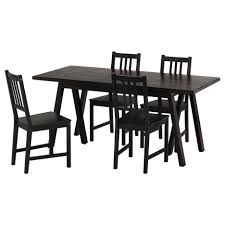 5 Piece Dining Room Set With Bench by Dining Room Set For 4 Glass Dining Table Sets Dining Room Small