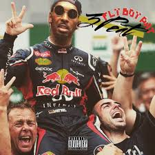 Choppas On Deck Download by Fly Boy Pat 3peat Spinrilla