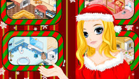 jeux de décoration gratuits jeux 2 filles