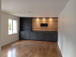 Mandal Headboard Ikea Uk by Mandal Headboard Shelves U2013 Home Improvement 2017 Creative Ideas