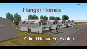 Hangar Homes - Airfield Homes With Hangars For Aviators Creating ... Hangar Homes Are Unique They Combine An Airport With A Bman Livework Airplane James Mcgarry Archinect The Top Modern Designs In Aviation Hangars Themocracy Aircraft Home With Sliding Door Doors Interior Fniture Stunning Floor Plan Ideas Flooring Area Rugs Best Pictures Design R M Steel And Photos Decorating Midwest Texas Mannahattaus Wood Plans Latest 2017
