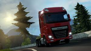 Euro Truck Simulator 2 – šiandieną Pasirodė 1.14 DAF Atnaujinimas ... Euro Truck Simulator 2 Going East Buy And Download On Mersgate Italia Review Gaming Respawn Fantasy Paint Jobs Dlc Youtube Scandinavia Testvideo Zum Skandinavien Realistic Lightingcolors Mod Lens Flare Titanium Edition German Version Amazon Addon Dvdrom Atnaujinimas Ir Inios Apie Best Price In Playis Legendary Steam Bsimracing