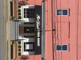 Weekend Getaways From DC - 'Shawna Jeannine' Red Truck Bakery On Goldbely 13 Desnation Bakeries Cond Nast Traveler The In Warrenton Virginia Afternoon Artist Fancy Restaurants Former Gas Stations On Road Again 072816 42 Rural Roadfood Based Makes Their Granola By Redtruckbakery Twitter