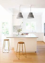 panda kitchen hesston ks kitchen basket shades white