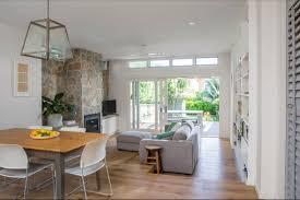 100 Bondi Beach House Sydneycom