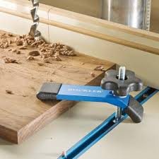 universal t track universal t track rockler woodworking tools