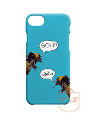 Golf Wang Scum Bees IPhone X Case, IPhone XR, IPhone XS Max ... Golf Wang Scum Bees Iphone X Case Xr Xs Max Verified Moebn Coupon Code Promo Dec2019 Bixedx Tpu Pattern Pink For Galaxy A3 A5 A7 J1 J3 J5 J7 S5 S6 S7 S8 S9 Edge Plus 2016 2017 Ofwgkta Odd Future Anna Stretch Bootie Igor Pack Digital Download Codes Wang Logos One Golfwang Dyna Soap Lint Tshirt L Orange Bb78rinkans How To Find A Working Crocs One Extremely Where To Buy Tyler The Creator X Converse Le Fleur Converse_golf Le Fleur Ox Rbados Cherry