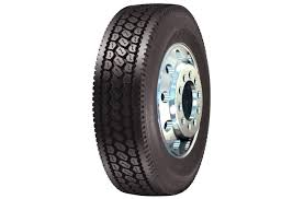 SOS Tire & Auto | Tires | Auto Repair & Service | SOS Tire & Auto ... Buy Tire In China Commercial Truck Tires Whosale Low Price Factory 29575r 225 31580r225 Bus Road Warrior Steer Entry 1 By Kopach For Design A Brochure Semi Truck Tire Size 11r245 Waste Hauler Lug Drive Retread Recappers Protecting Your Commercial Tires In Hot Weather Saskatoon Ltd Opening Hours 2705 Wentz Ave Division Of Tru Development Inc Will Be Welcome To General Home Texas Used About Us Inrstate