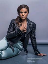 Toni Trucks Photo 12 Of 42 Pics, Wallpaper - Photo #1040957 - ThePlace2 Toni Trucks Wikipdia Photo 26 Of 42 Pics Wallpaper 1040971 Theplace2 On Twitter Today I Am Going Purple For Spirit Day Editorial Image Image Hollywood Pmiere 58551565 At The Los Angeles Pmiere Ruby Sparks 2012 Sue Peoples Ones To Watch Party In La 10042017 Otography Star Event 58551602 17 1040962 Hollywood Actress Says Her Hometown Manistee Sweats Toni Trucks A Wrinkle Time 02262018