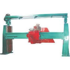 stone cutting machine stone cutting machinery manufacturers