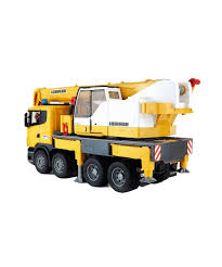 Bruder Scania R-Series Liebherr Crane Truck 16th Bruder Mack Granite Log Truck With Knuckleboom Grapple Crane Buy Mb Arocs 03670 Creative Converting Lil Ladybug Hats 8 Ct Toys Cstruction Video Review Over The Rainbow Liebherr Wwwkotulascom Scania 03570 Youtube Two Bruder Crane Trucks Rseries Scania Rescue Swingsets Trampolines Dino Pedal Cars Gaa Goals Rolly Amazoncom Mack Timber Loading Tosyencom 3524 Rseries Getting A Toddler Present Somewhere Other Than Target