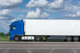 White Truck On Road. Cargo Transportation Stock Photo, Picture And ... White Stripper Truck Tanker Trucks Price 12454 Year Of 2019 Western Star 4700sb Nova Truck Centresnova Harga Yoyo Monster Jeep Mainan Mobil Remote Control Stock Photo Image Truck Background Engine 2530766 Delivery Royalty Free Vector Whitegmcwg 15853 1994 Tipper Mascus Ireland Emek 81130 Volvo Fh Box Trailer White Robbis Hobby Shop 9000 Trucks In Action Lardner Park 2010 Youtube Delivery Photo 2009 Freightliner M2 Mechanic Service For Sale City