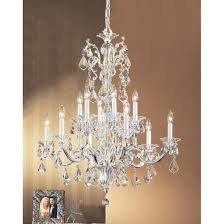 chandelier wall lights sconce candle holder for sizing 2165 x