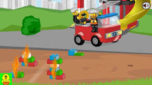 LEGO Firetruck   Cartoon Lego Fire Truck  Lego Juniors Fire Engine ... Lego Gift Ideas By Age Toddler To Twelve Years Lego City Great Vehicles Airport Fire Truck Amazon Canada Amazoncom Emergency 60003 Toys Games Cartoon Police Car My 2 Duplo Legoville 4977 Amazoncouk About New Cars Fire Truck Lego Movie Cars Videos For Children Kids 4x4 4208 Station 60004 City Halloween Special Update Junior Kids Game Remake Legocom