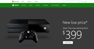 Microsoft & Xbox Coupon Codes, Discount Offers, Deals In ... Owler Reports Couponspig Blog 25 Discount Smile Software Coupons Microsoft Word Bz Motors Coupons Microsoft Coupon Code 2013 How To Use Promo Codes And For Microsoftcom Drops App Apple Doubles Developer Promo Code Limit 100 Per App Project How To Get Microsoft Store Free Gift Card Coupon Code Office For Student Discounts Save Upto 80 Off September 2019 Technet Coupon Codes 2018 Sony Eader Store 2014 Saving Money With Offersco 365 Home Offer Mocrosoft Store Bra Full Figured Redeem A Gift Card Or In The Mac