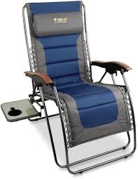 Sun Lounge Jumbo Outsunny Folding Zero Gravity Rocking Lounge Chair With Cup Holder Tray Black 21 Best Beach Chairs 2019 The Strategist New York Magazine Selecting The Deck Boating Hiback Steel Bpack By Rio Sea Fniture Marine Hdware Double Wide Helm Personalised Printed Branded Uk Extrawide Mesh Chairs Foldable Alinum Sports Green Caravan Blue Xl Suspension Patio Titanic J And R Guram Choice Products 2person Holders Tan