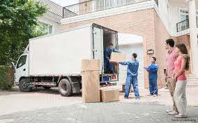 9 Best-Kept Moving Secrets Only Insiders Know | GOBankingRates The Real Cost Of Renting A Moving Truck Box Ox 128 Best R5 Solutions Images On Pinterest Heavy Equipment Ming One Way Rental Uhaul New U Haul Promposals 2016 My Nyc Diy Move 22 Tips For A Budget In Austin S Crgo Vns Nd Re Vilble Dily Rentl Enterprise Cargo Van And Pickup Uhaul Rental Moving Van Highway Stock Footage 52547288 Penske Reviews Hallelujah Auto Sales Which Truck Size Is The Right One You Thrifty Blog