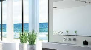 sundirect infrarotheizung spiegelheizung für bad