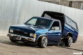 1988 Nissan Mini Truck | SuperFly Autos 1967 Mini Morris Truck What The Super Street Magazine Stock When I Purchased My Minitruck My Minitruck Pinterest Socal Council Show From Truckin Magazine Southern California Show 2018 1987 Subaru Sambar 4x4 Kei Japanese Pick Up Scene On Twitter Minitruckscene Lowrider Dancing Bed Nissan Youtube Ssan_minitrucks_jp Nissan Mitrukin Hardbody Alisa Need For Speed Becerra 3 Vehicle Ax Mahew Original 1980 Datsun 720 Pickup Mini Truck Madness