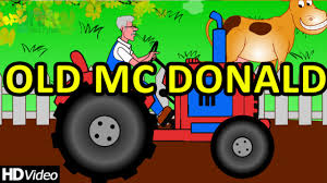 Old MacDonald Had A Farm | Nursery Rhyme 2014 | Children Songs With ... Monster Truck Toy And Others In This Videos For Toddlers 21 Trucks Races Cartoon Cars Kids Educational Video Just Cause 3 How To Unlock The Incendiario Monster Truck Train For Kids Children Mega Tv Youtube Videos On Youtube Nornasinfo Stunt Chase Car Wash Stunts Animal Shark S Mickey Mouse Colors U Hot Wheels Grave Digger Drive A Street