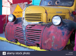 An Old Dodge Truck On Route 66 Stock Photo: 118064993 - Alamy Truckfax Dodges And Fargoslong Gone From The Big Truck Scene Neighborhood Outtake 2 1979 Dodge D200 Pickup Vw T2 Bus The Small Pick Up Trucks Awesome Plete 66 Stepside Truck Bed For Classic Buyers Guide Drive Complete Sale Dodge_12s_ 3s 164 M2 Machines L600 Stake Diecastzone Muscle Cars Archives Page Of 76 Legearyfinds 2016 Ram 1500 Dealer Serving Riverside Moss Bros Chrysler Jeep 1974 Crew Cab Wheres Fire Hot Rod Network 1950 Wiki Useful Original File 3 421 592 Pixels Mopar A100 Van 6466 Vent Window Seal Detroit How About Some Pics 6066 132 1947 Present